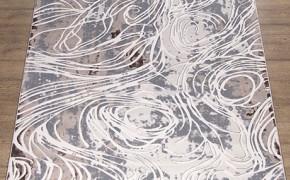 Отличительные особенности турецких ковров Opera